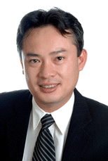 Bao Tran B.Bus (Eco & Fin), Dip FP