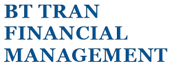 BT Tran Financial Management